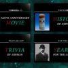 アスピリンの歴史とバイエル社120周年記念サイト