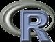 統計解析ソフト「R」の紹介と導入