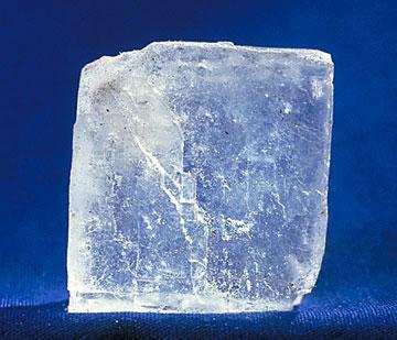 5 M 塩化ナトリウム(NaCl)溶液の調整