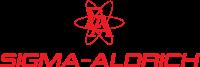 SIGMA-ALDRICHによる実験プロトコール
