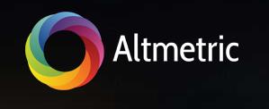 論文の影響力を調べる新しい指標!?Altmetricの紹介