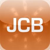 iPhoneのJCBアプリの紹介と扱い方